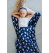 Sleeping bag for children...