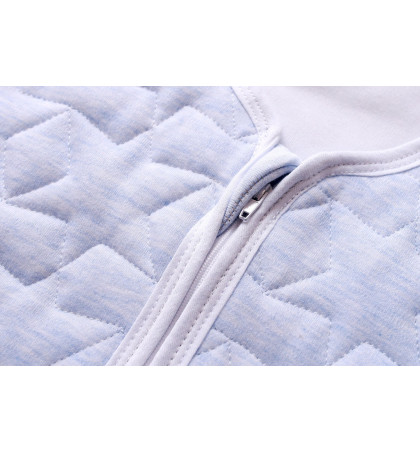 Cotton Quilted Baby...