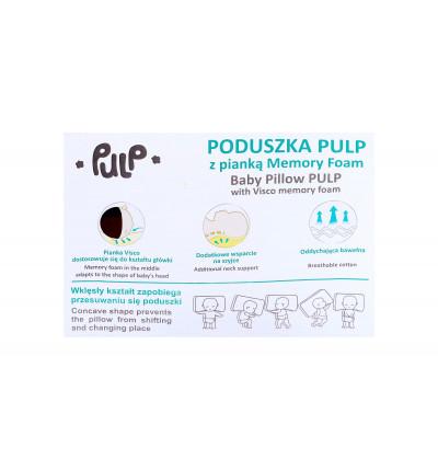 copy of Poduszka z Pianką...