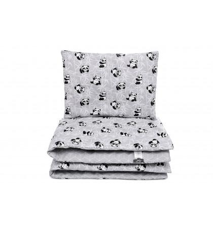Baby Bedding Set with...