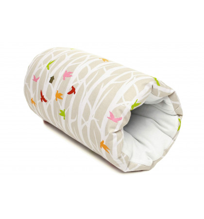 Arm pillow for baby (Trees)