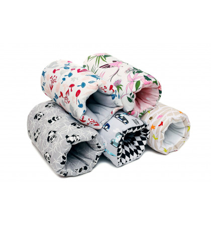 Arm pillow for baby (Cars)