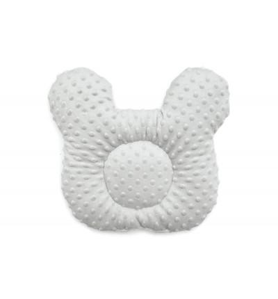 Poduszka Minky  (Zwierzątka...