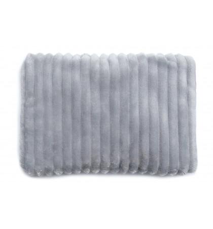Poduszka Minky płaska (Koala)