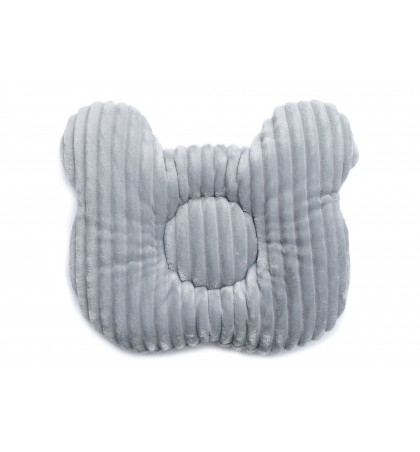 Minky bear pillow ( koala...