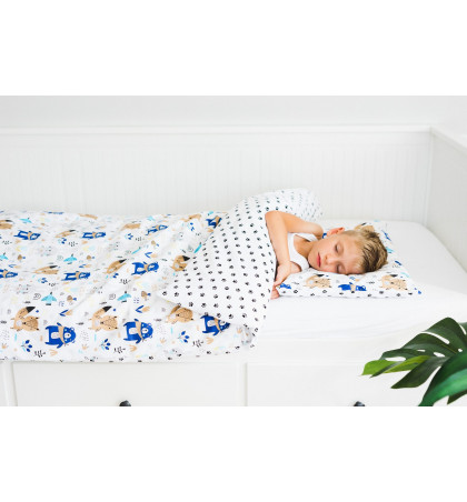 Bedding for Children...