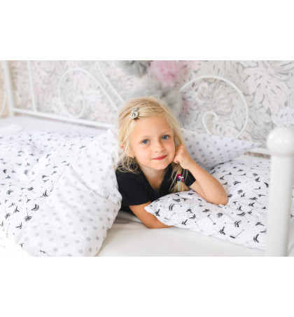 Bedding for Children (Arrows)