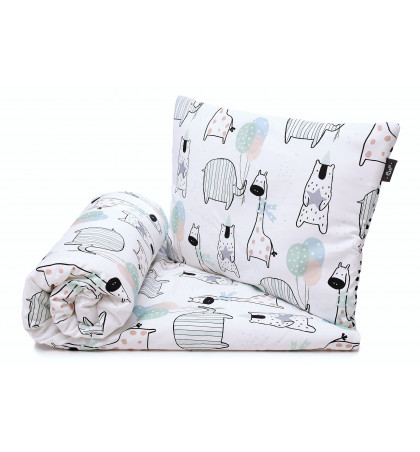 copy of Baby Bedding Set...