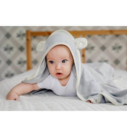 Ręcznik Bambusowy z...
