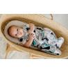 Śpiworek Bambusowy z Jonami...