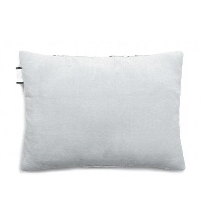copy of Baby Pillow with...