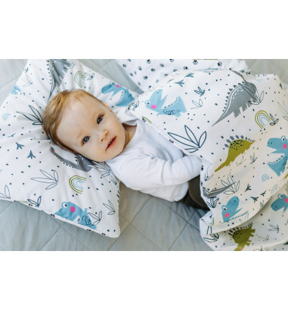 copy of Bedding for...