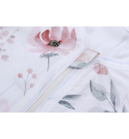 Śpiworek Bambusowy - MAGNOLIA